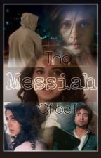 The Messiah Of Self (Completed ✔️)  by amrutharad