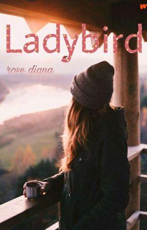Ladybird (Alexa Story) by rosediana88