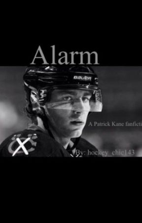 Alarm by hockey_chic143