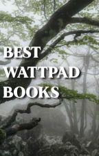 ✔| Best Wattpad Books by nctusedanymore123