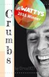 Crumbs (a Tom Hiddleston fanfic) cover