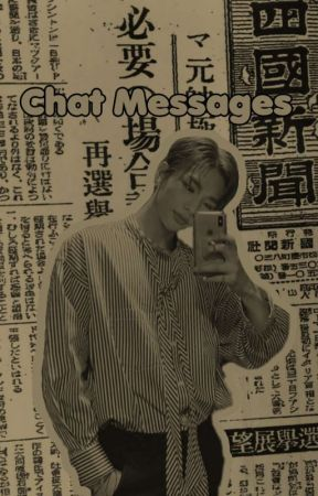 chat messages by reveluevs