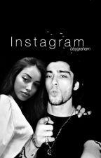 Instagram | Zayn Malik by bbygraham