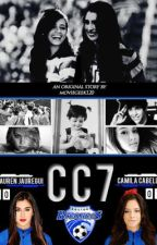 CC7 by moviegeek120