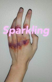 Sparkling |L.S| cover