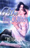The King Of Witch√ cover