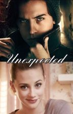 Unexpected- A Bughead Story  by buggies_aus