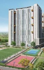 Buy 1/2/3 BHK Apartment by Brigade Group by sobharenaissance