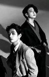 Don in love cover