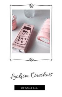 Lookism Oneshots cover