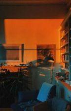 đến khi nắng tan  bởi LuuVy3541