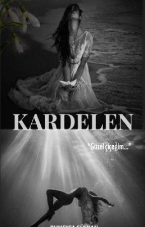 KARDELEN by RumeysaGulhan