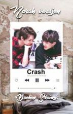 Stray Kids - Changlix   Crash by Skz_Rubber_Ducky