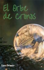 El Orbe de Cronos by Leyrilo