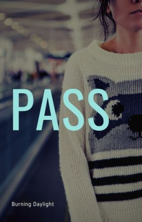 Pass by ColleenBurns294