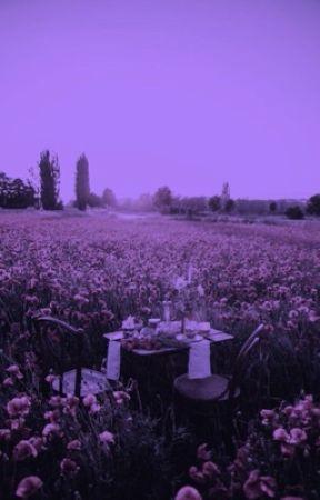 """""""𝐢 𝐭𝐡𝐢𝐧𝐤 𝐢 𝐥𝐨𝐬𝐭 𝐦𝐲 𝐦𝐢𝐧𝐝"""" - a randomness book by xLunaTheWitchx"""
