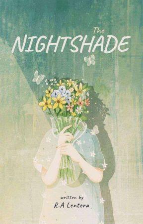 Nightshade (Slow Update) by _Lentera