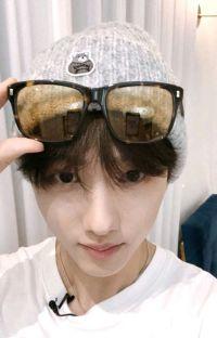 bubble tea fam ➳ bubteas cover