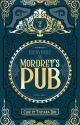 Bienvenue au Mordret's Pub - Tome 2 [SCE] by