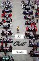 F1 Chat Szoba by eprespezsgo