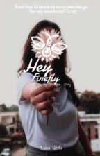 Hey Neighbor | A Dialogue Story by II_BLACKOUT_II