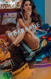 MBARAANE  cover