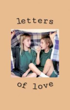 letters of love    moonsun by solarsido