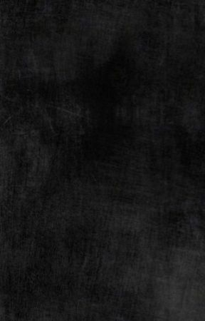 Chat karussell basechat
