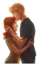What comes after: a Clace fanfic by Whatfandomdoichose