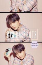 BTS oneshots by jaysjungwon