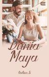 Dunia Maya | Revisi (✓) cover