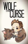 Wolf Curse [Sterek] [Teen Wolf] [Short Story] cover