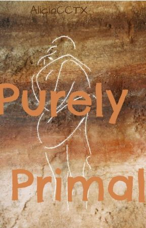 Purely Primal by AliciaCCTX