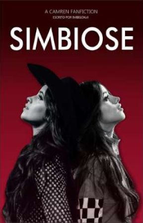 Simbiose by imbigoXxX