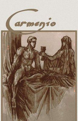 [APH-GerIta] Carmenio