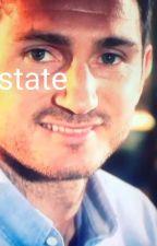 random state shit  by PerfectSoyEgg
