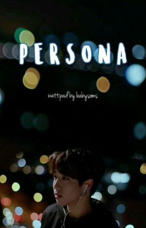 persona; hjs by babysoms