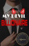 My Devil Billioner cover
