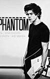 Phantom (magyarul) cover