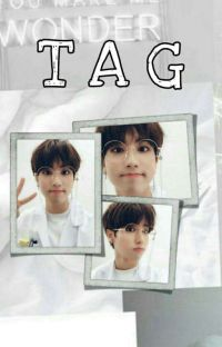 T A G   cover