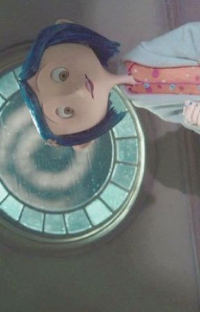 ✓ LET ME IN, elmax by kokichioumas