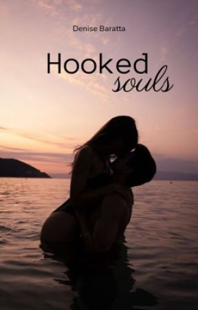 Bella più dell'alba by _denise10