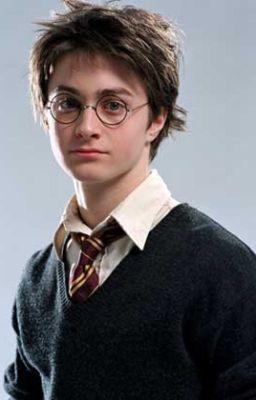 Harry Potter 2 0 Cap 15 Dopo L Arresto Di Crouch Bisogna Pensare A Minus Wattpad