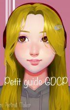 Petit guide GDCP by Dryadalisa