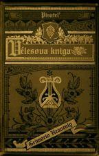 Velesova Kniga by Arthor99