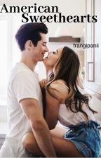 American Sweethearts by frangipanii