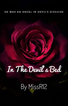 In The Devil's Bed by MissR12