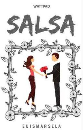 SALSA by 12sela_