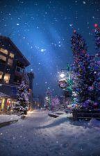 High Energy Music (하이엔어지뮤직) '알록달록 크리스마스 (Colourful Christmas)' - Family Special by HighEnergyMusic