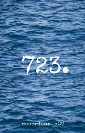 723 by escritor_a07